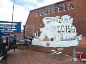 street-art-roma-living-corriere-36
