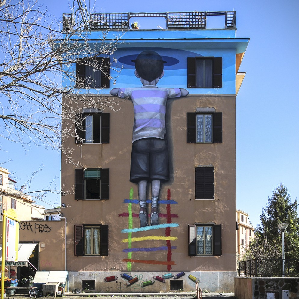 street-art-roma-living-corriere-19