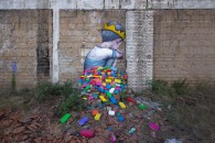 street-art-roma-living-corriere-28
