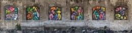 street-art-roma-living-corriere-06