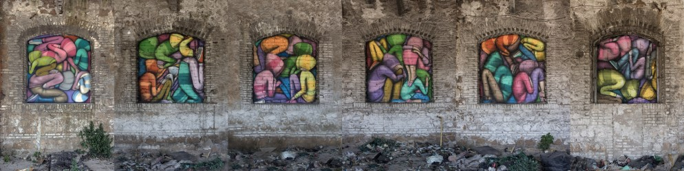 street-art-roma-living-corriere-06