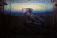 street-art-roma-living-corriere-27