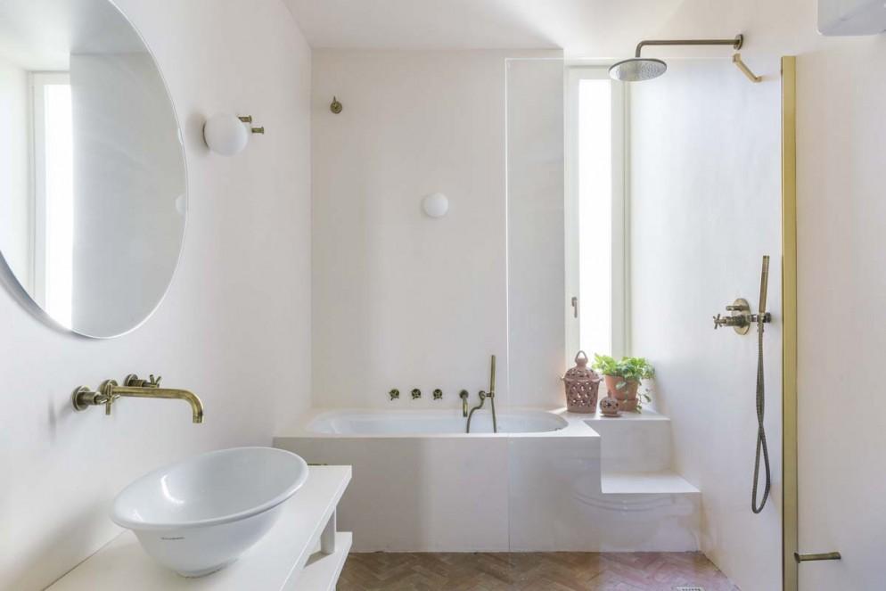 Studio-Strato-Malaquite-House-foto-Serena-Eller-01