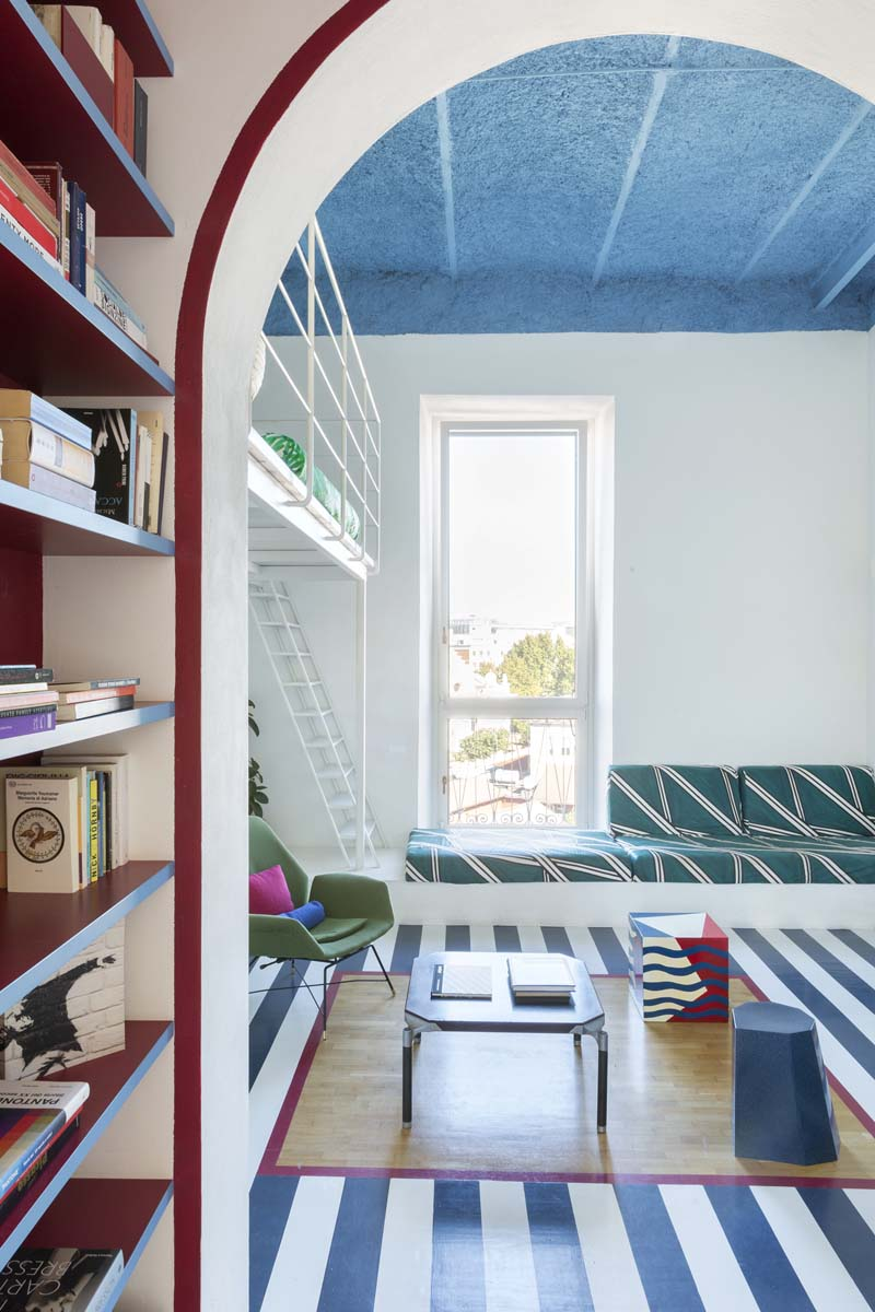 Studio-Strato-Malaquite-House-foto-Serena-Eller-02