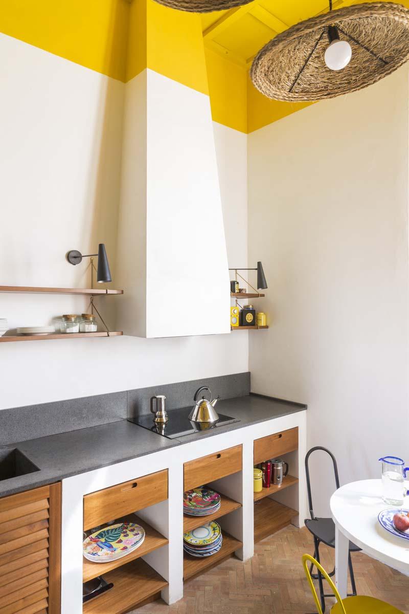 Studio-Strato-Malaquite-House-foto-Serena-Eller-03