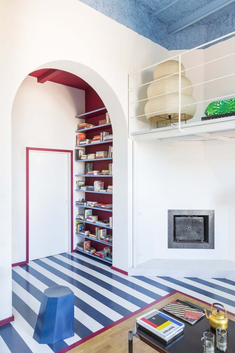 Studio-Strato-Malaquite-House-foto-Serena-Eller-04