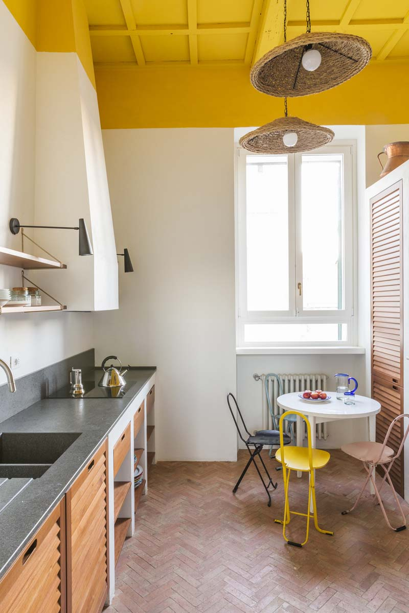 Studio-Strato-Malaquite-House-foto-Serena-Eller-08