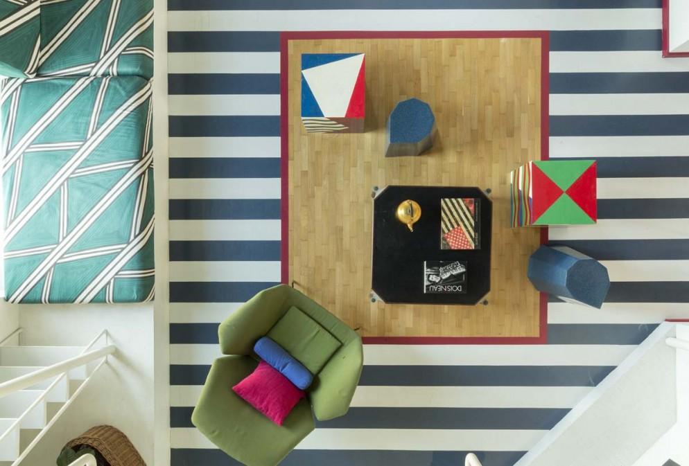 Studio-Strato-Malaquite-House-foto-Serena-Eller-09