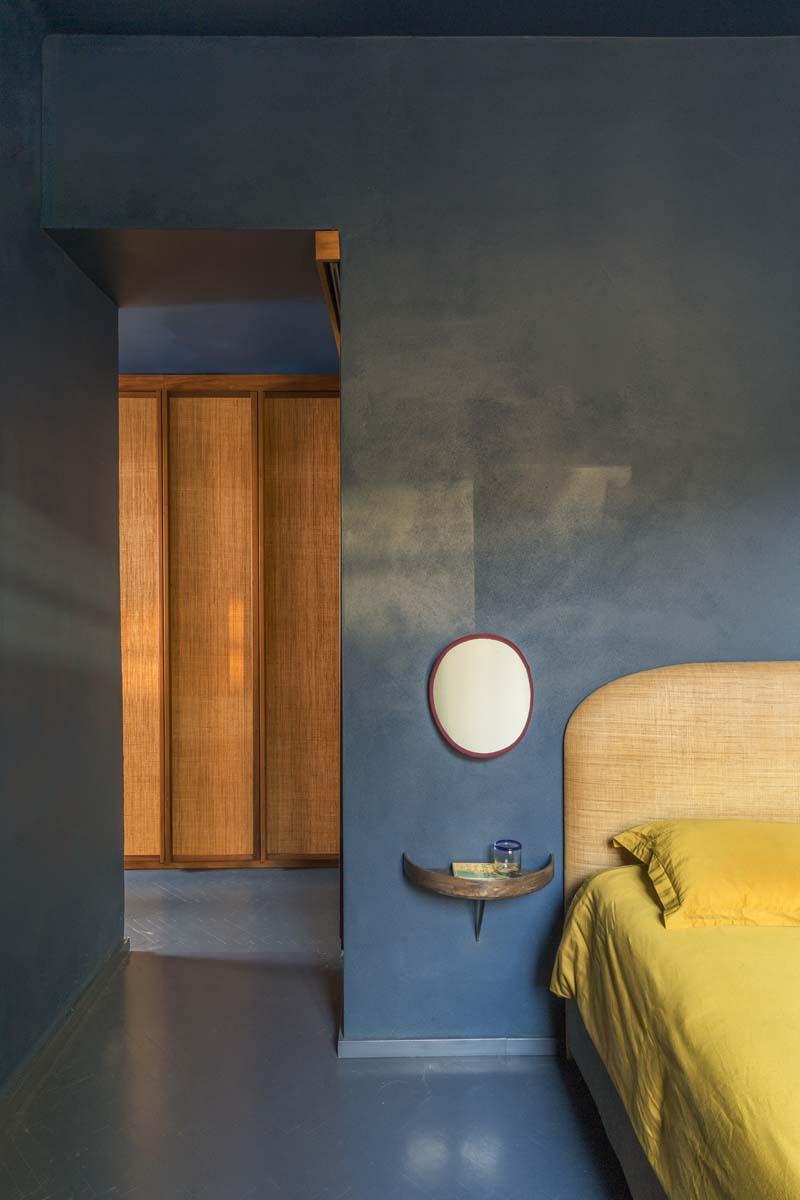Studio-Strato-Malaquite-House-foto-Serena-Eller-10