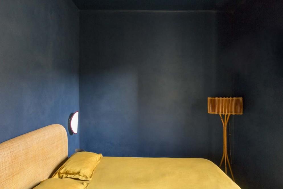 Studio-Strato-Malaquite-House-foto-Serena-Eller-11