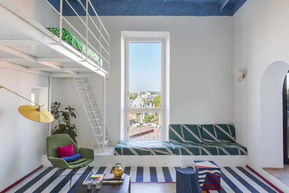 Studio-Strato-Malaquite-House-foto-Serena-Eller-12