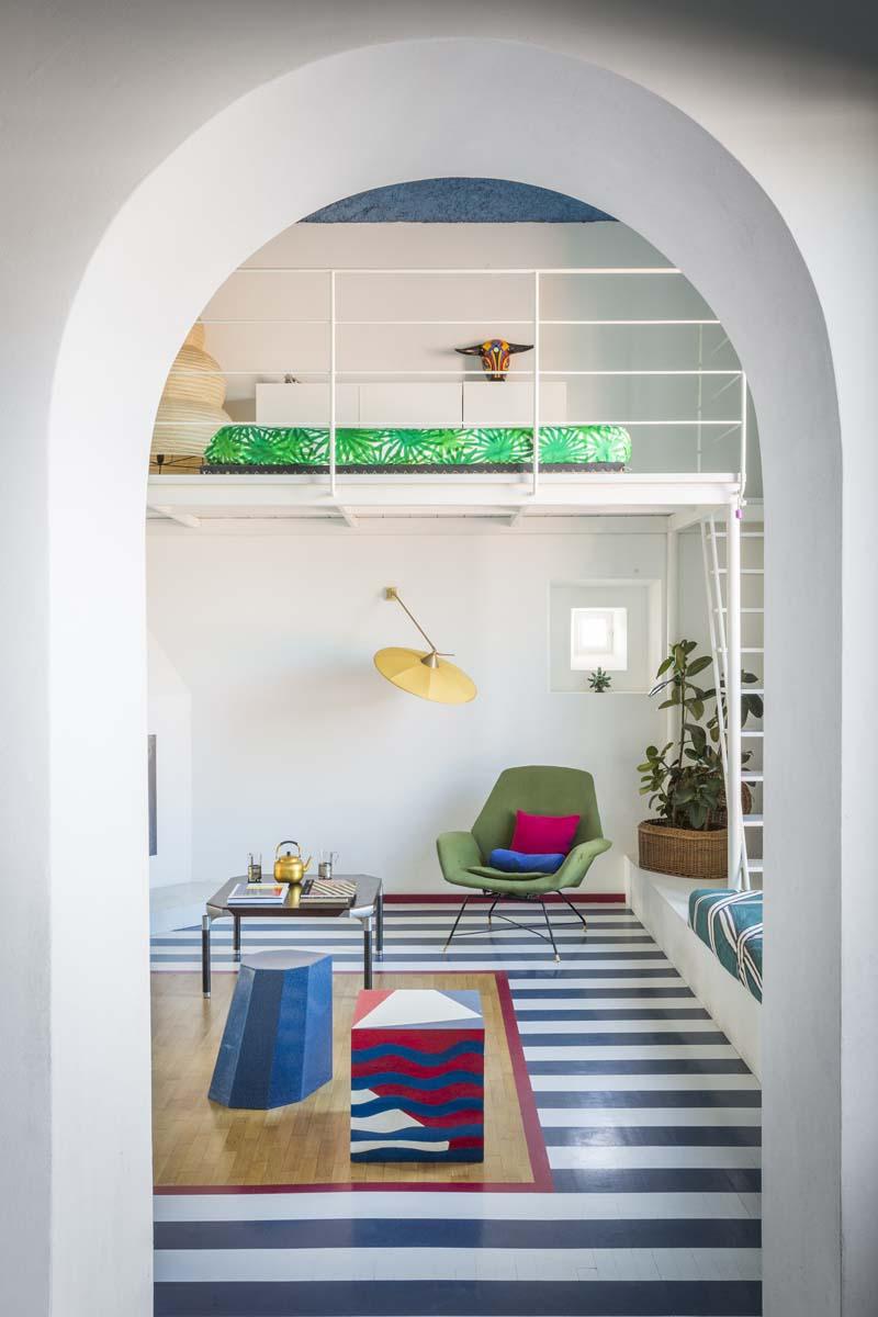 Studio-Strato-Malaquite-House-foto-Serena-Eller-13