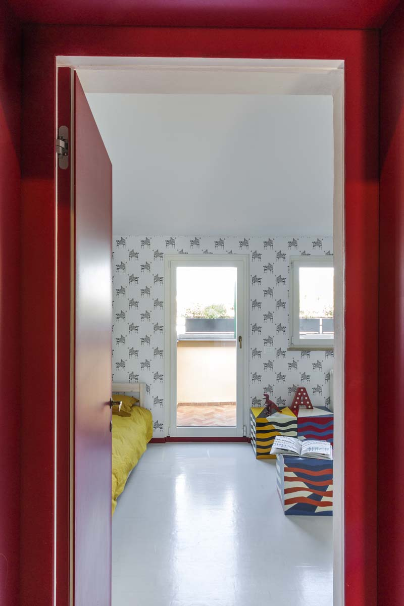 Studio-Strato-Malaquite-House-foto-Serena-Eller-16