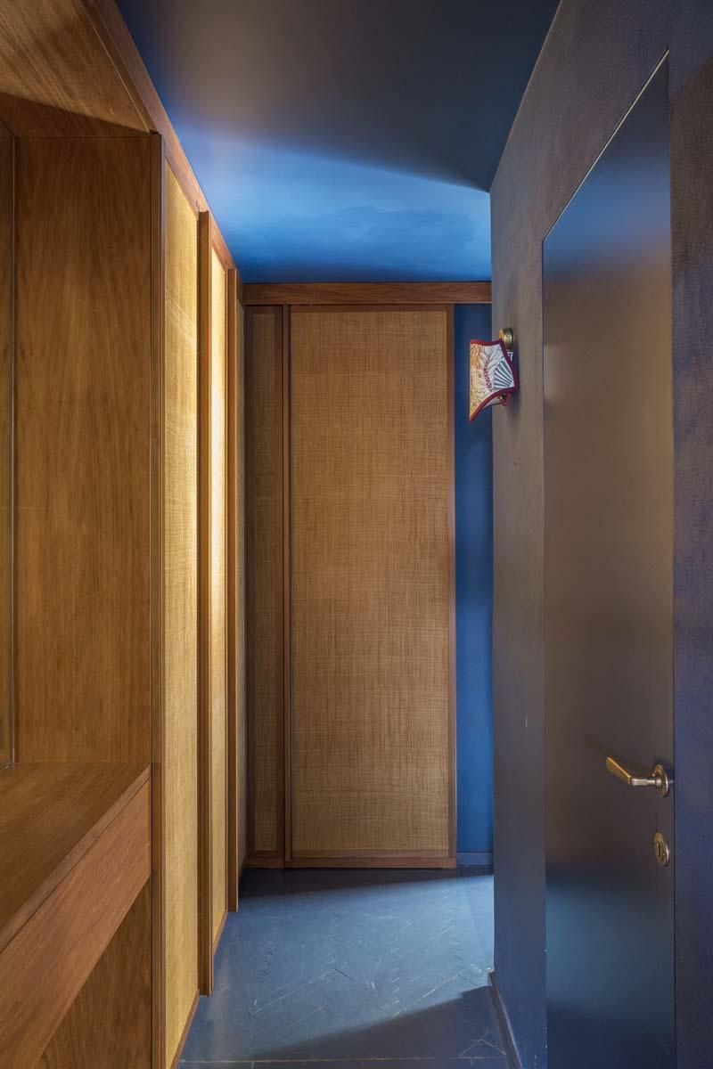Studio-Strato-Malaquite-House-foto-Serena-Eller-17