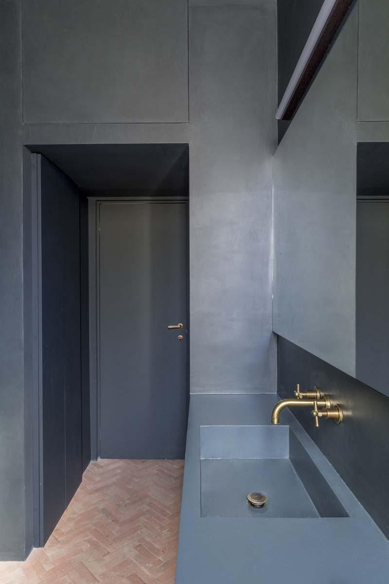 Studio-Strato-Malaquite-House-foto-Serena-Eller-18