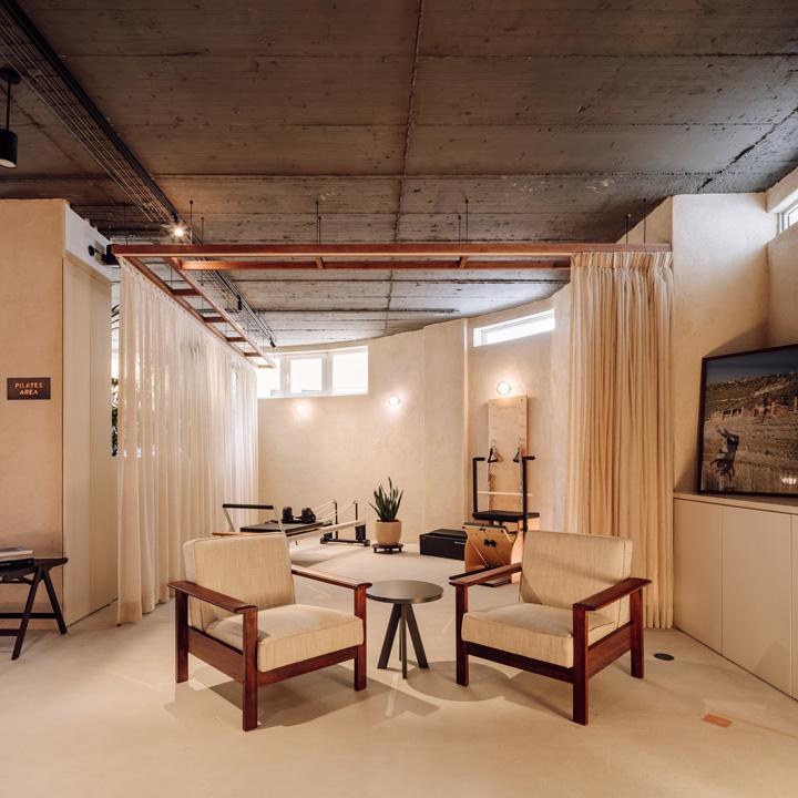 StudioGameiroGladstone 05