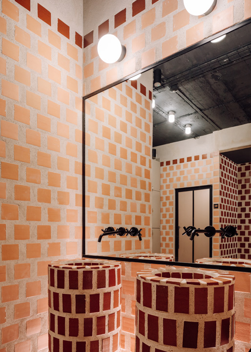 StudioGameiroGladstone 09