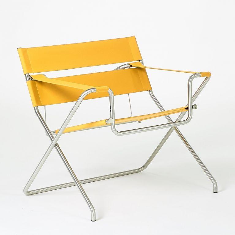 bauhaus-design-sedia-pieghevole