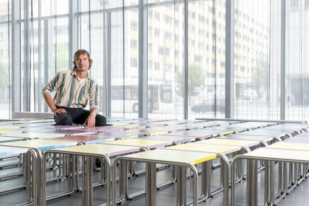 bauhaus-design-tavolino