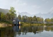 aMDL_ATELIER STATION_v2_ricerche_sul lago_1_01_warm