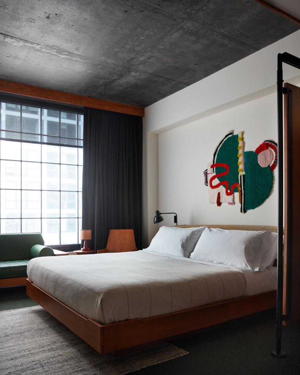 ace-hotel-brooklyn-01