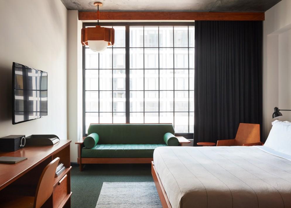 ace-hotel-brooklyn-02