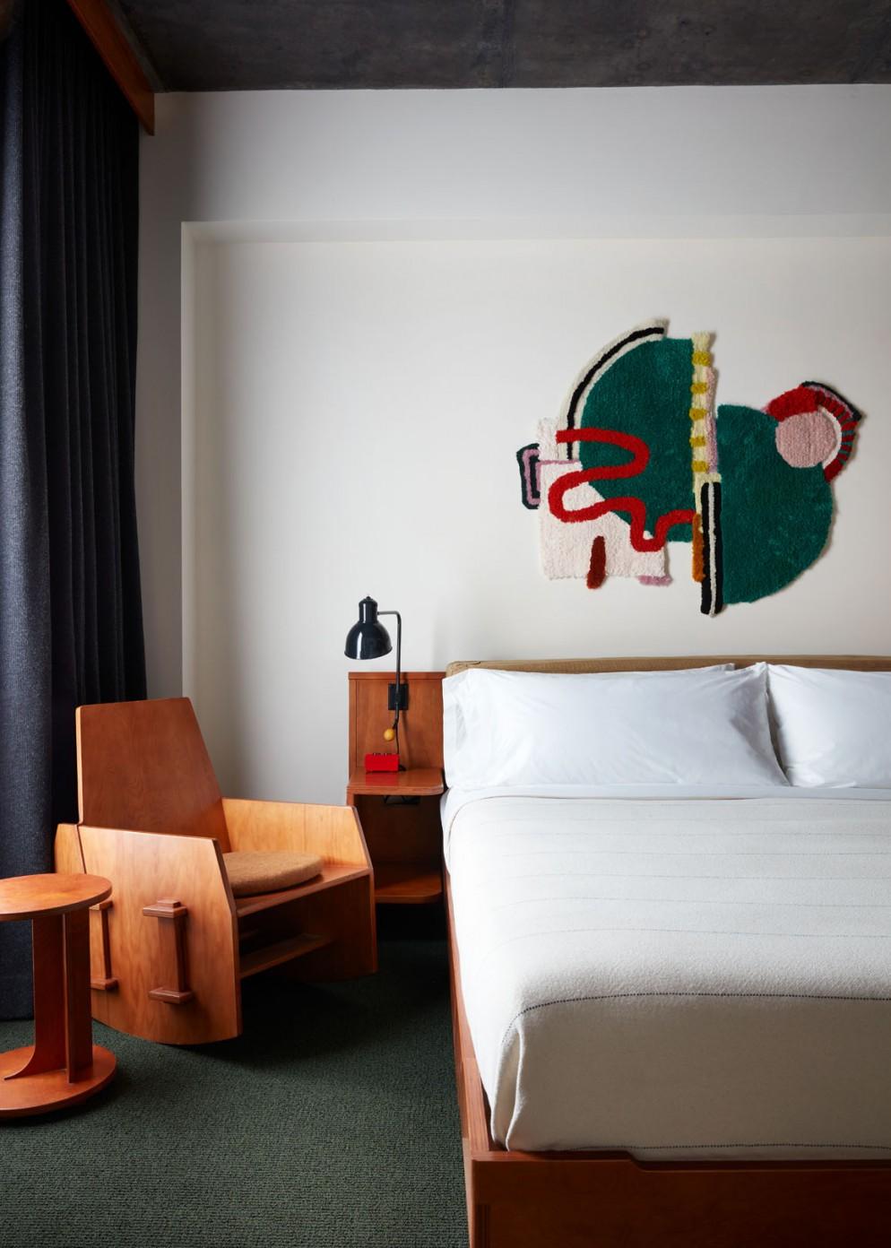 ace-hotel-brooklyn-03