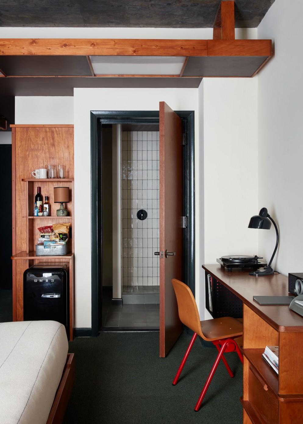 ace-hotel-brooklyn-04