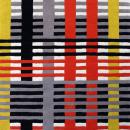 bauhaus-design-tappeto