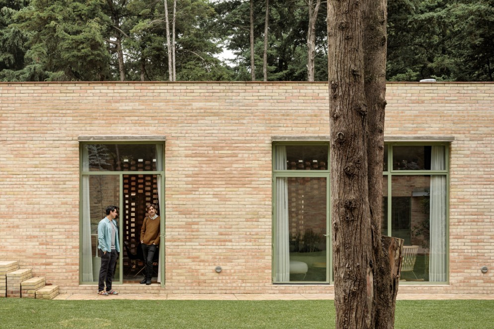 arredare-casa-mattoni-a-vista-progetto-architetti-Lanza-Atelier01
