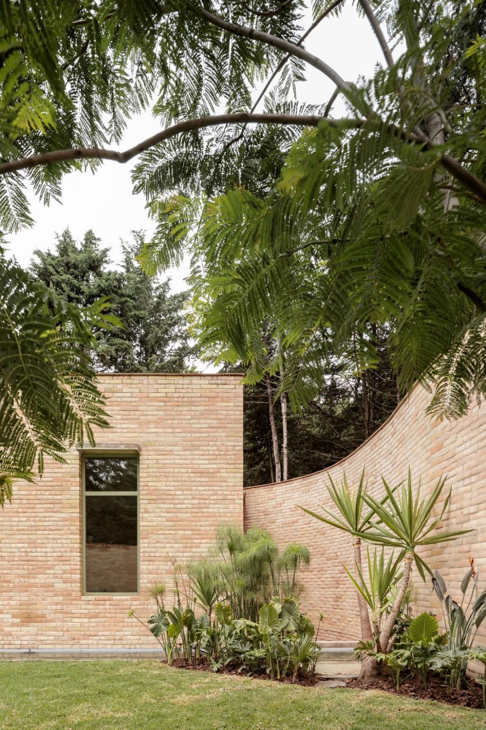 arredare-casa-mattoni-a-vista-progetto-architetti-Lanza-Atelier03