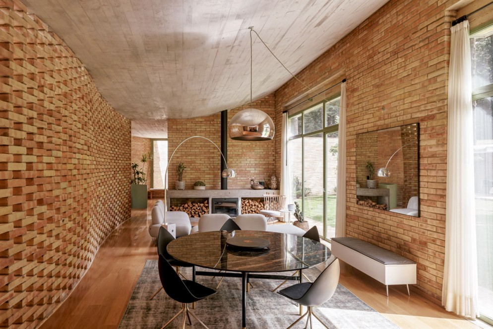arredare-casa-mattoni-a-vista-progetto-architetti-Lanza-Atelier05