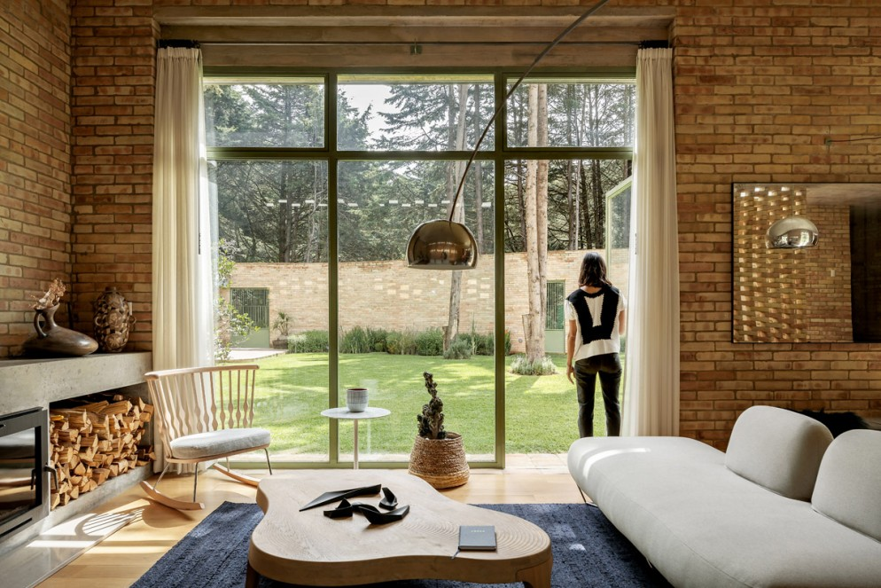 arredare-casa-mattoni-a-vista-progetto-architetti-Lanza-Atelier06