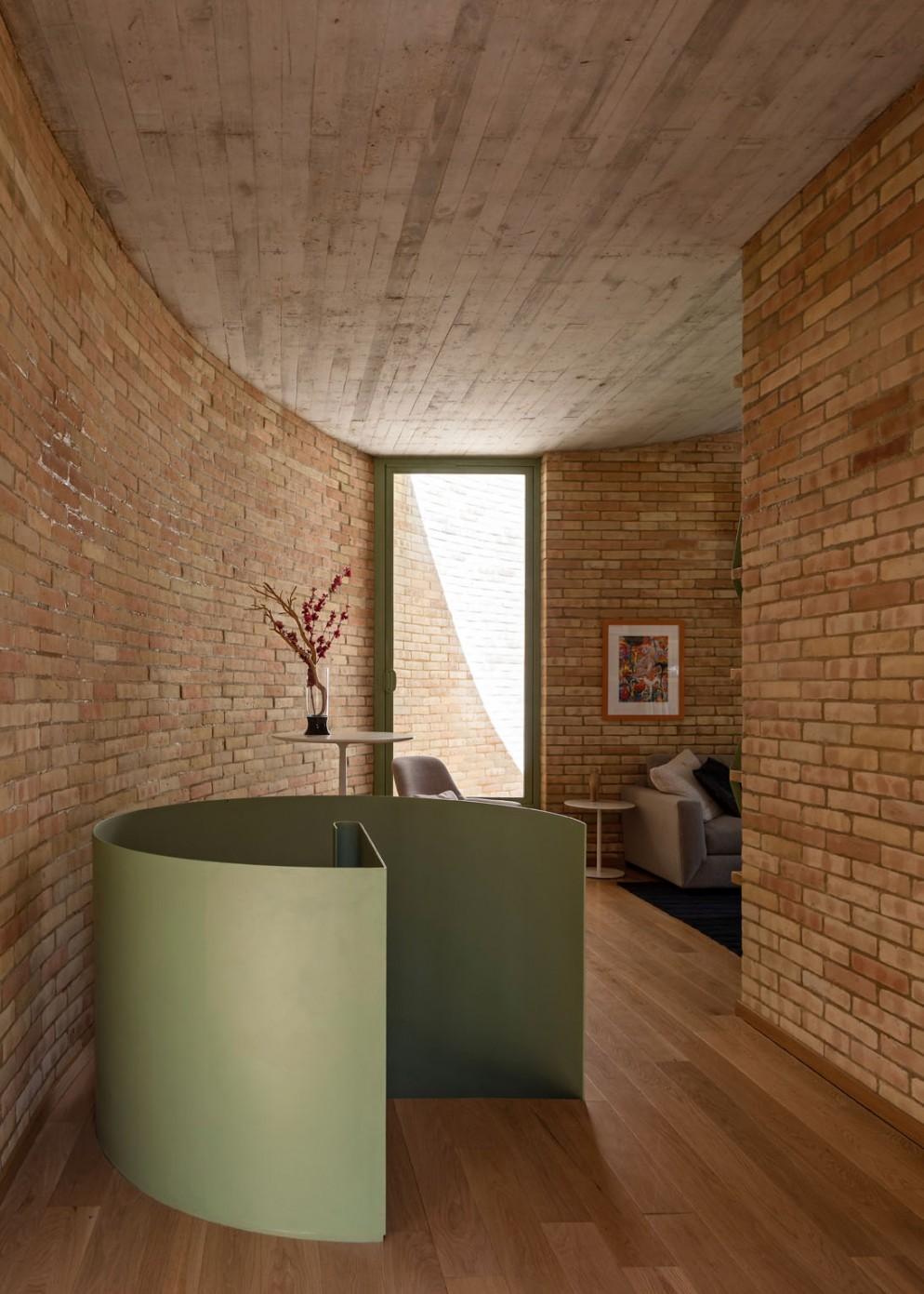arredare-casa-mattoni-a-vista-progetto-architetti-Lanza-Atelier07