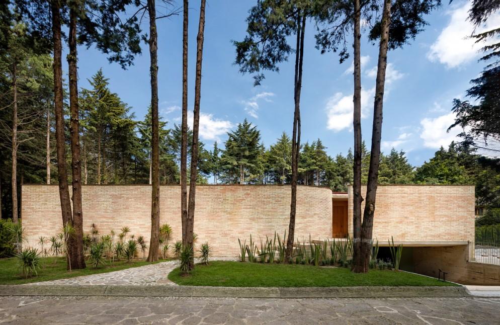 arredare-casa-mattoni-a-vista-progetto-architetti-Lanza-Atelier09