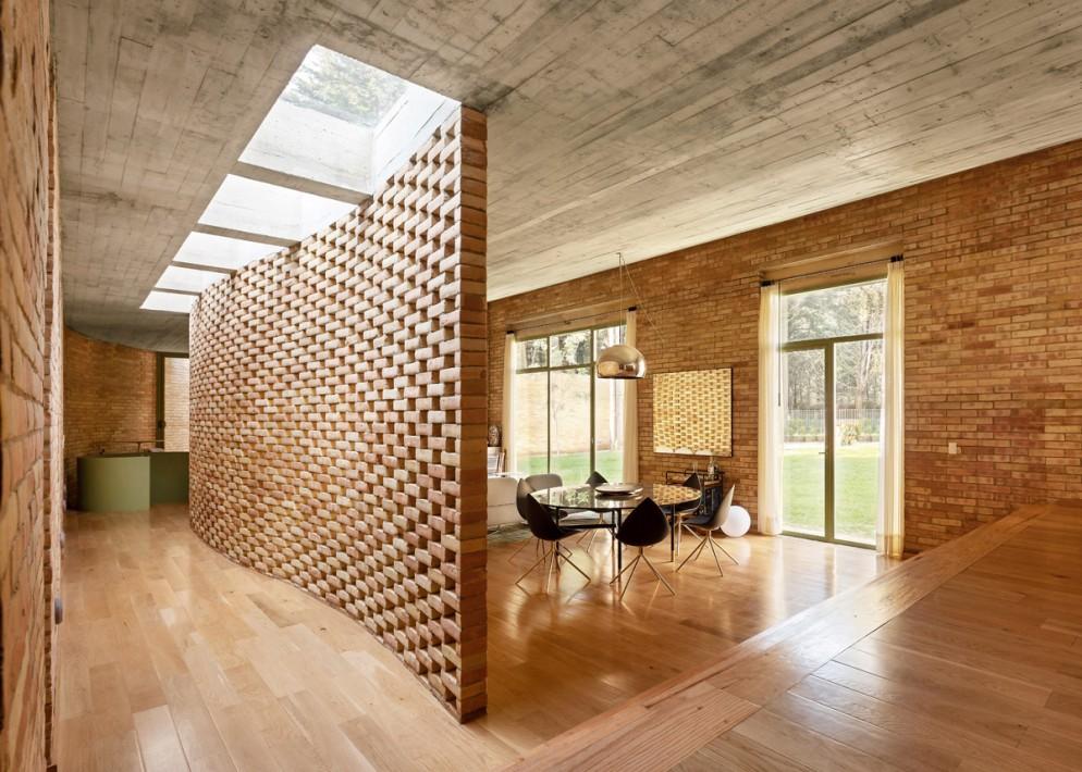 arredare-casa-mattoni-a-vista-progetto-architetti-Lanza-Atelier10