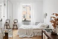 arredare-casa-pareti-bianche-13