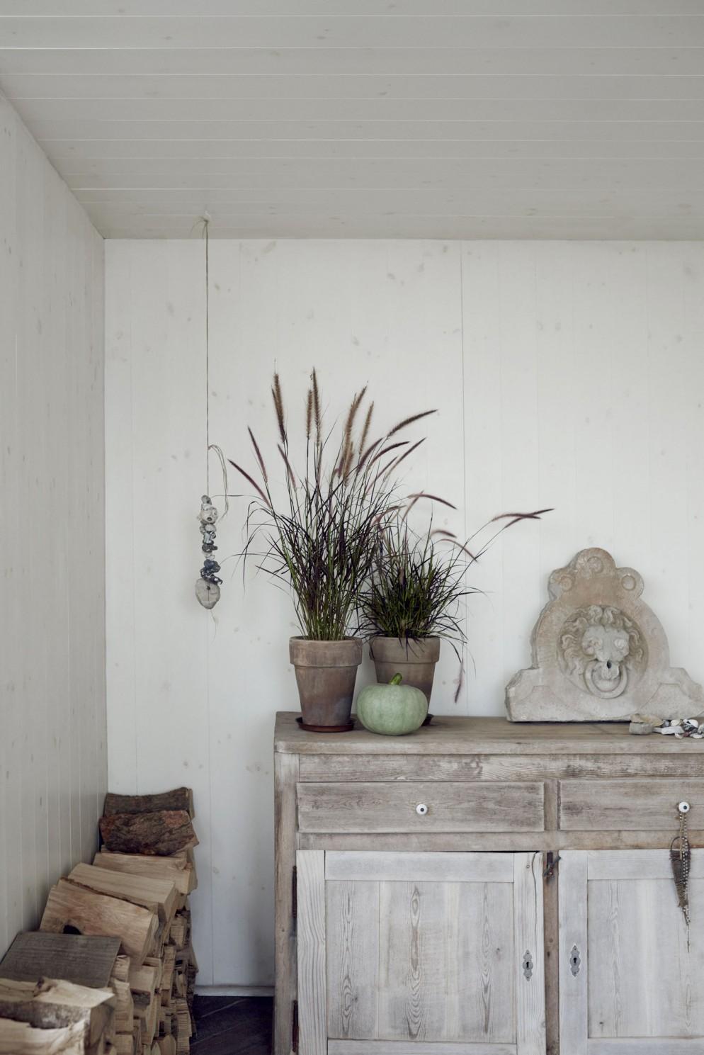 arredare-casa-pareti-bianche-15