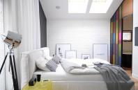 Foto-Widawscy-Studio-Architektury