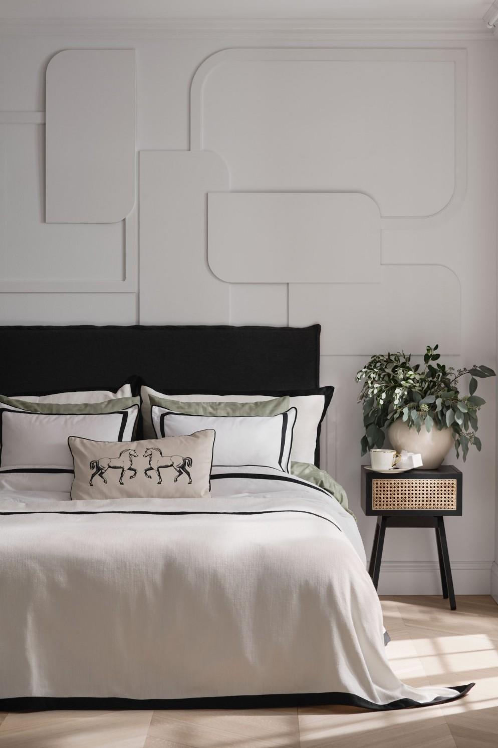 arredare-casa-pareti-bianche-5-hm-home