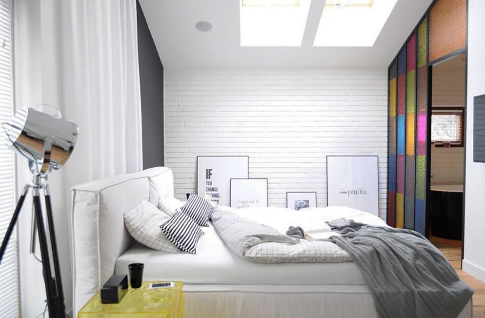 arredare-casa-pareti-bianche