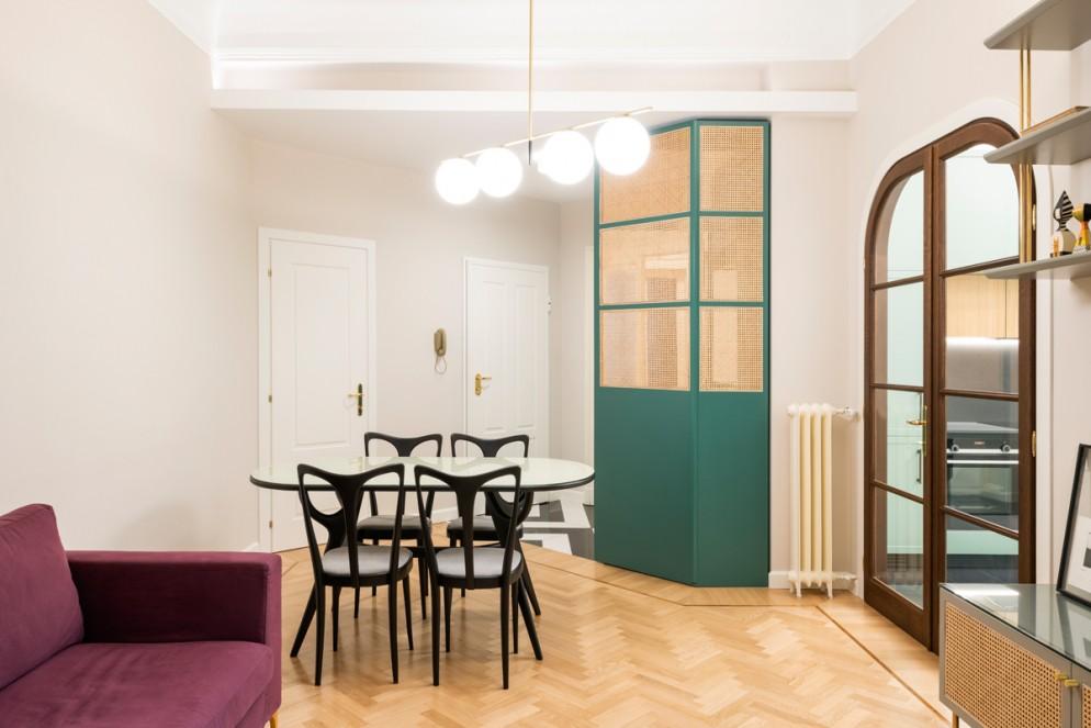 arredare-vimini-PLUS ULTRA studio - The House of Balanced Contradictions - PH 11.022 - photo by Federico Villa(1)