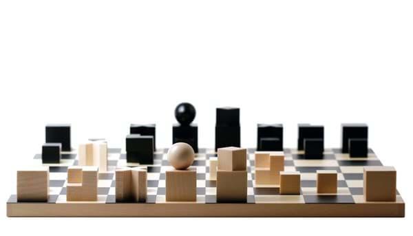 bauhaus-design-scacchi