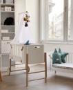 Foto Oliver Furniture