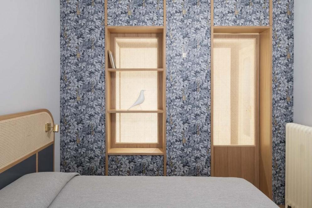 carta-da-parati-camera-da-letto-fornasetti1