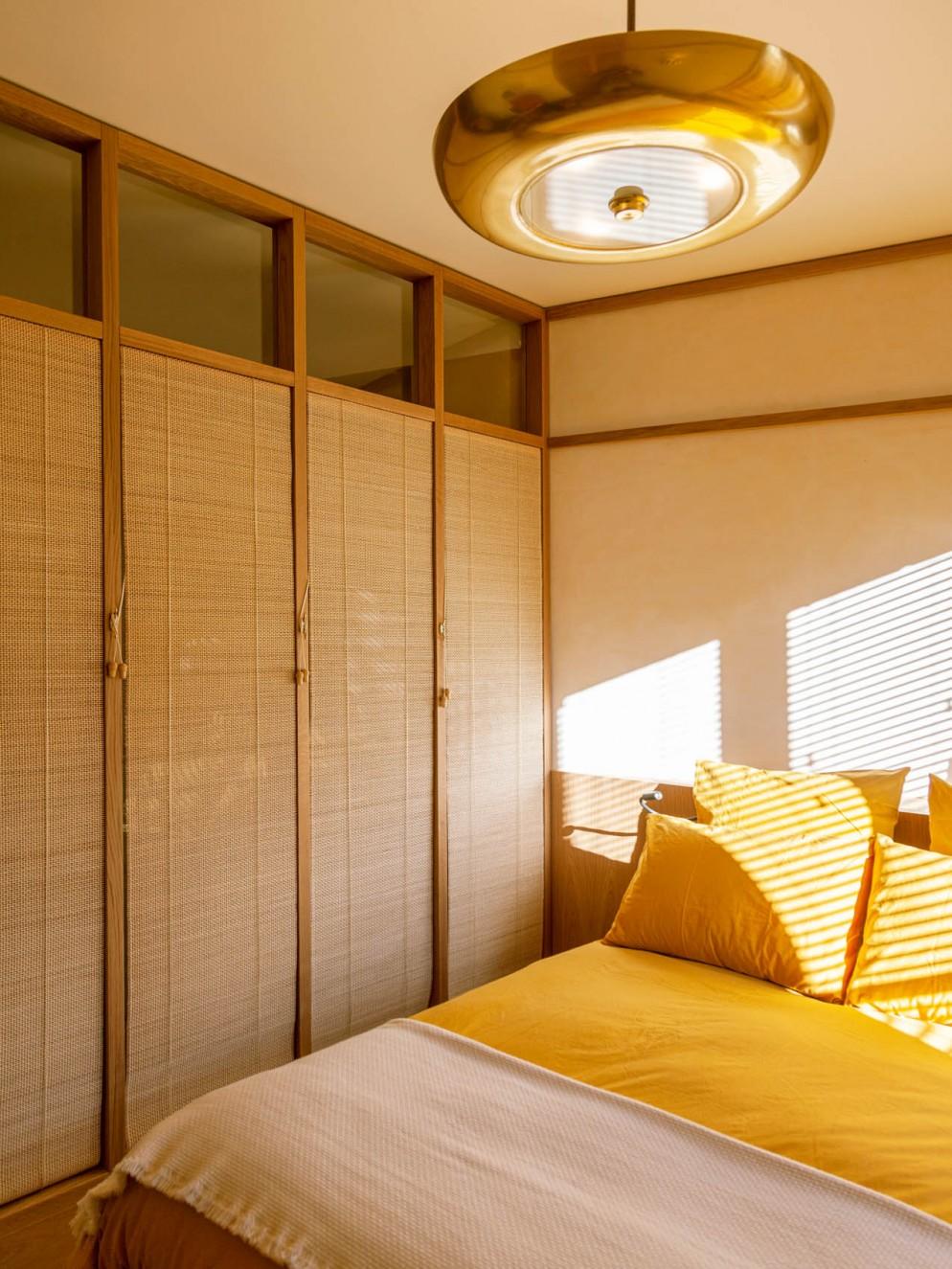 casa-progetto-toro-and-liutard-architetti-Toro-and-liautard06