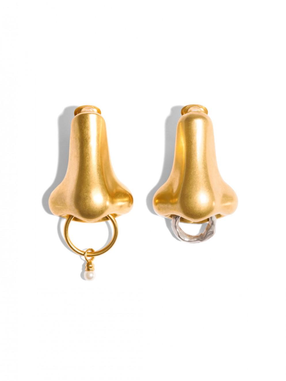 gioielli elsa schiaparelli (11)