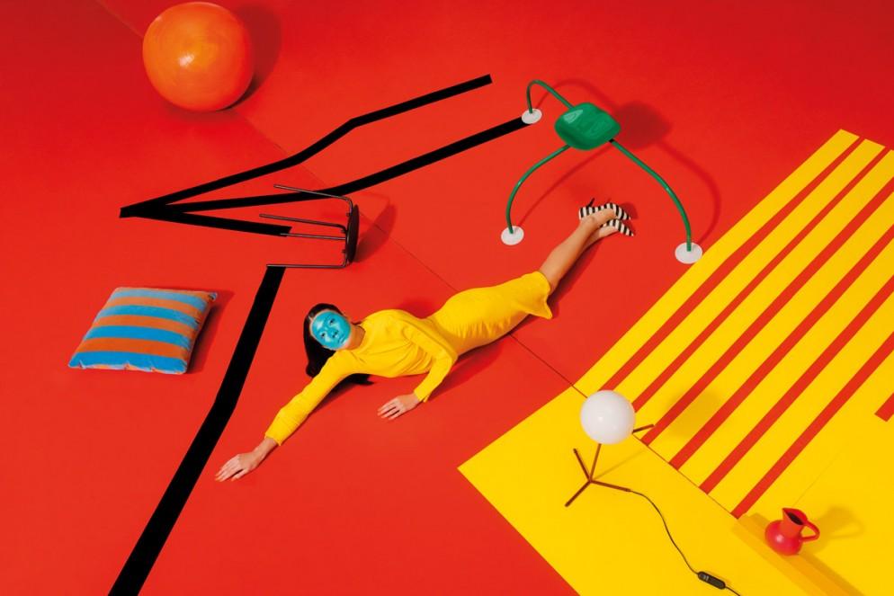 idee-per-arredare-casa-complementi-idee-regalo-yoox-01