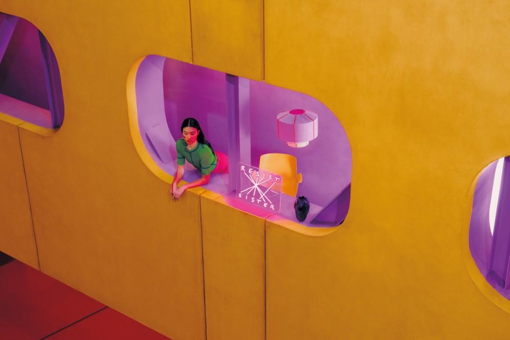 idee-per-arredare-casa-complementi-idee-regalo-yoox-03