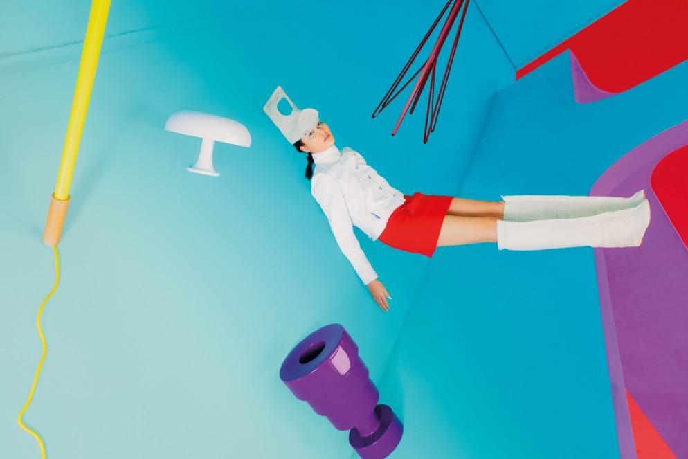 idee-per-arredare-casa-complementi-idee-regalo-yoox-05